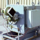 Thermal Oxidizer | HiTemp Technology LLC
